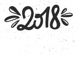 January: Month of New Year Resolutions, Plans & Forms